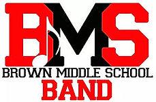 BMS Band.jpg