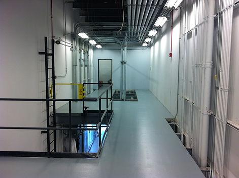 FloorCoverings1.JPG