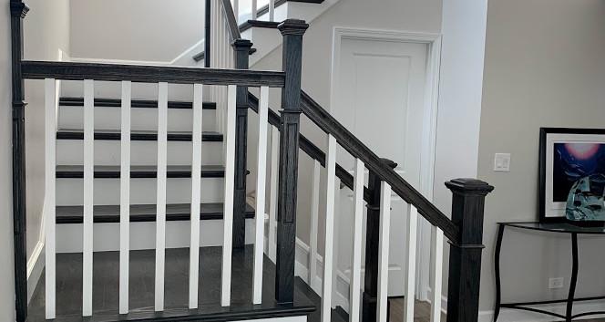 StairsCivello.jpg