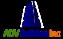 advbuilderslogo.png