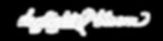 logo_daylight_白.png