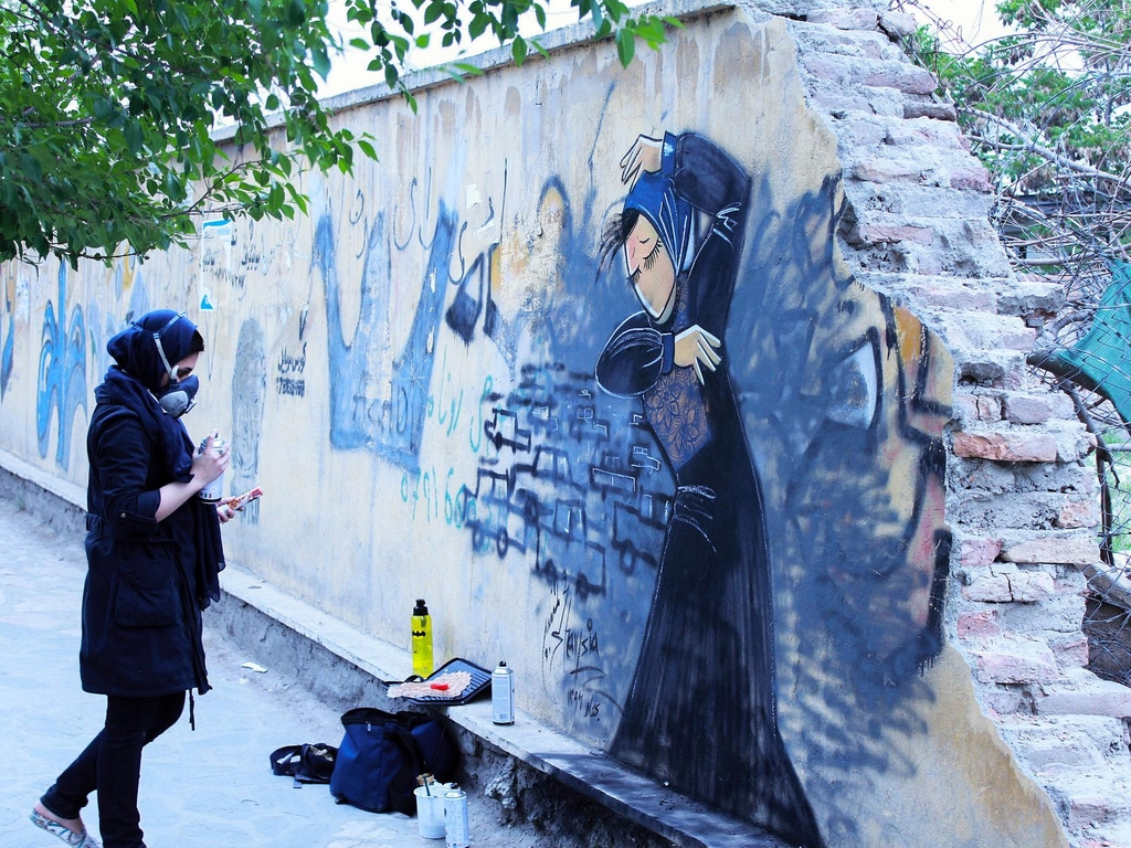 AC13-APR-graffiti-Afghanistan-15