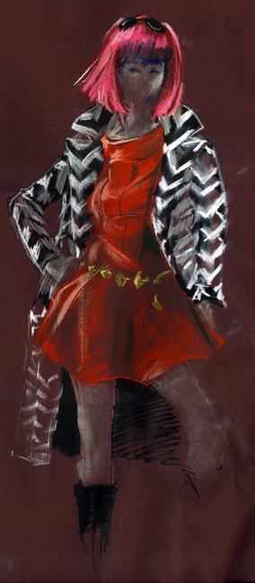 fashionill3.jpg