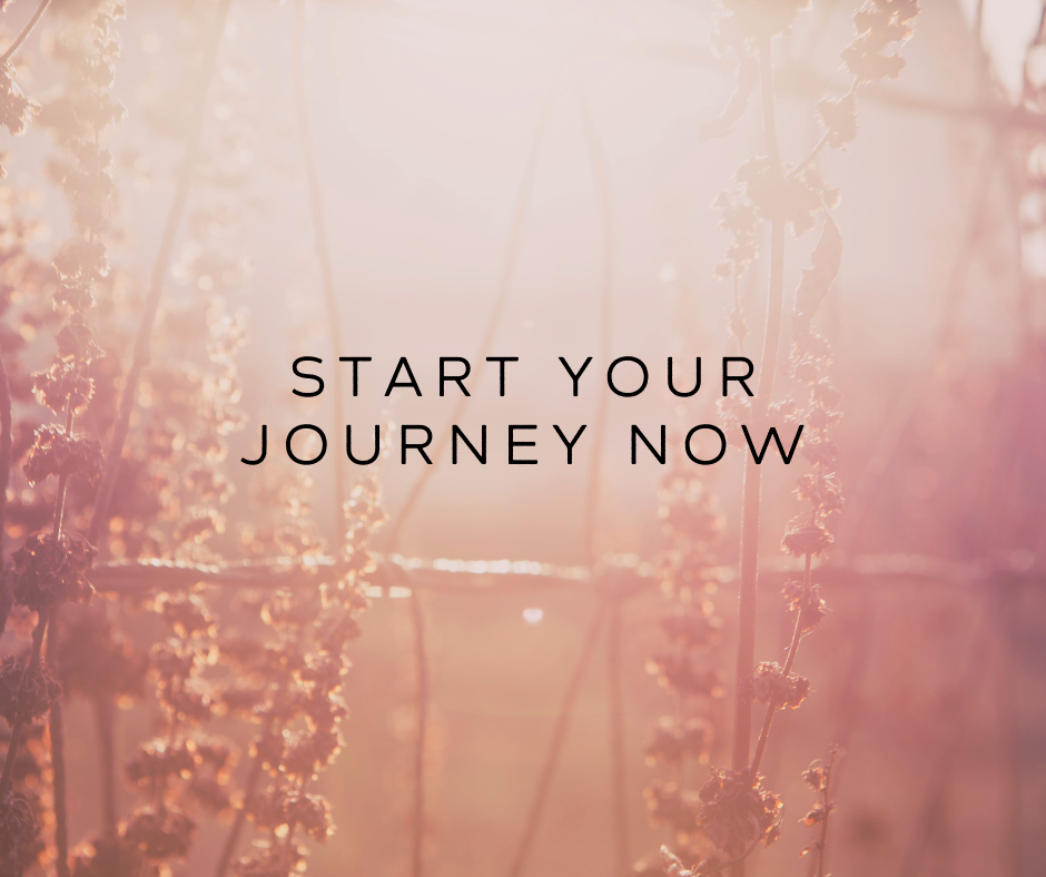Your Life Transition Discovery Call