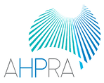 ahpra-logo 2.png