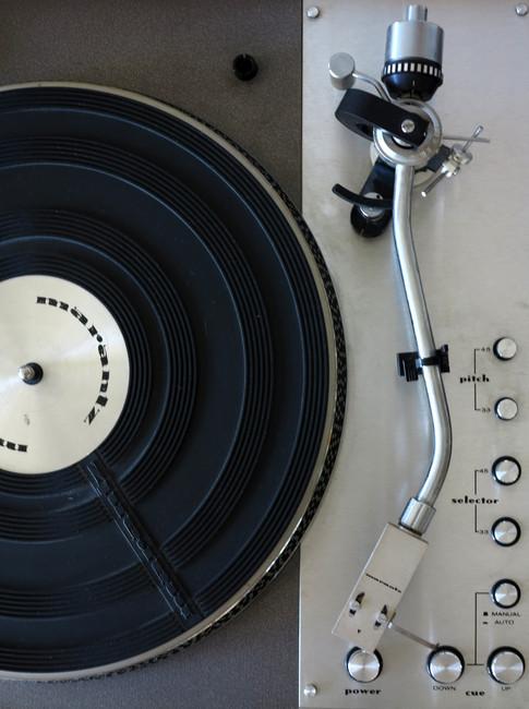 Audiologisk mellanhand