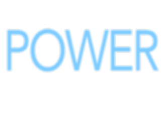 Power hemsida.png