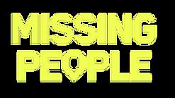 MIssing P logo.png