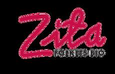 Zita.png