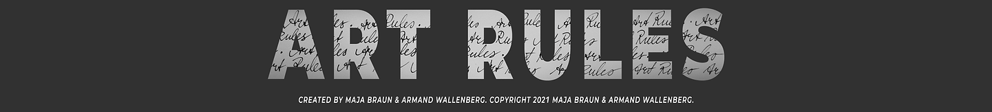 Art Rules Footer 3 2021.png