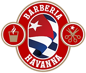 logo Barb.png