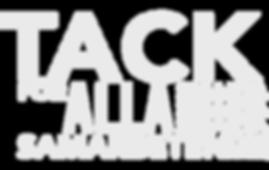 Typografi map .1.png