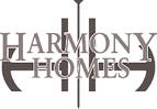 Harmony%20Homes_2014_edited.png