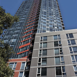 8th & Seneca Apartments_Seattle1.jpg
