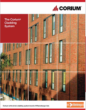 Corium Brochure Image.png