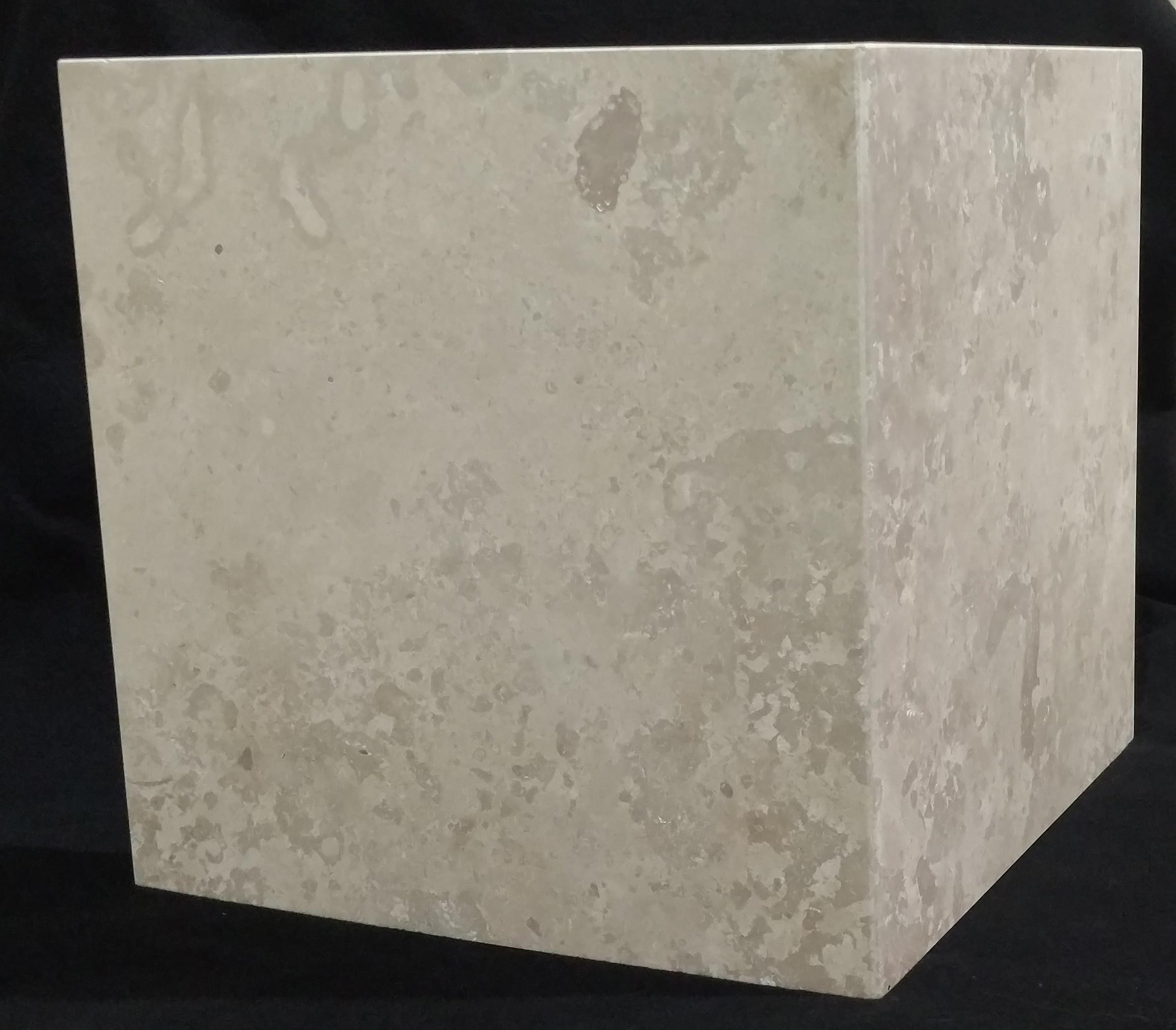 Outside Corner - Stone Facade Panels