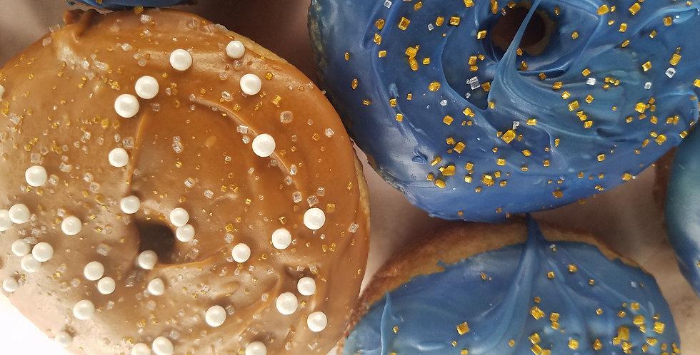 DP Cake Donuts