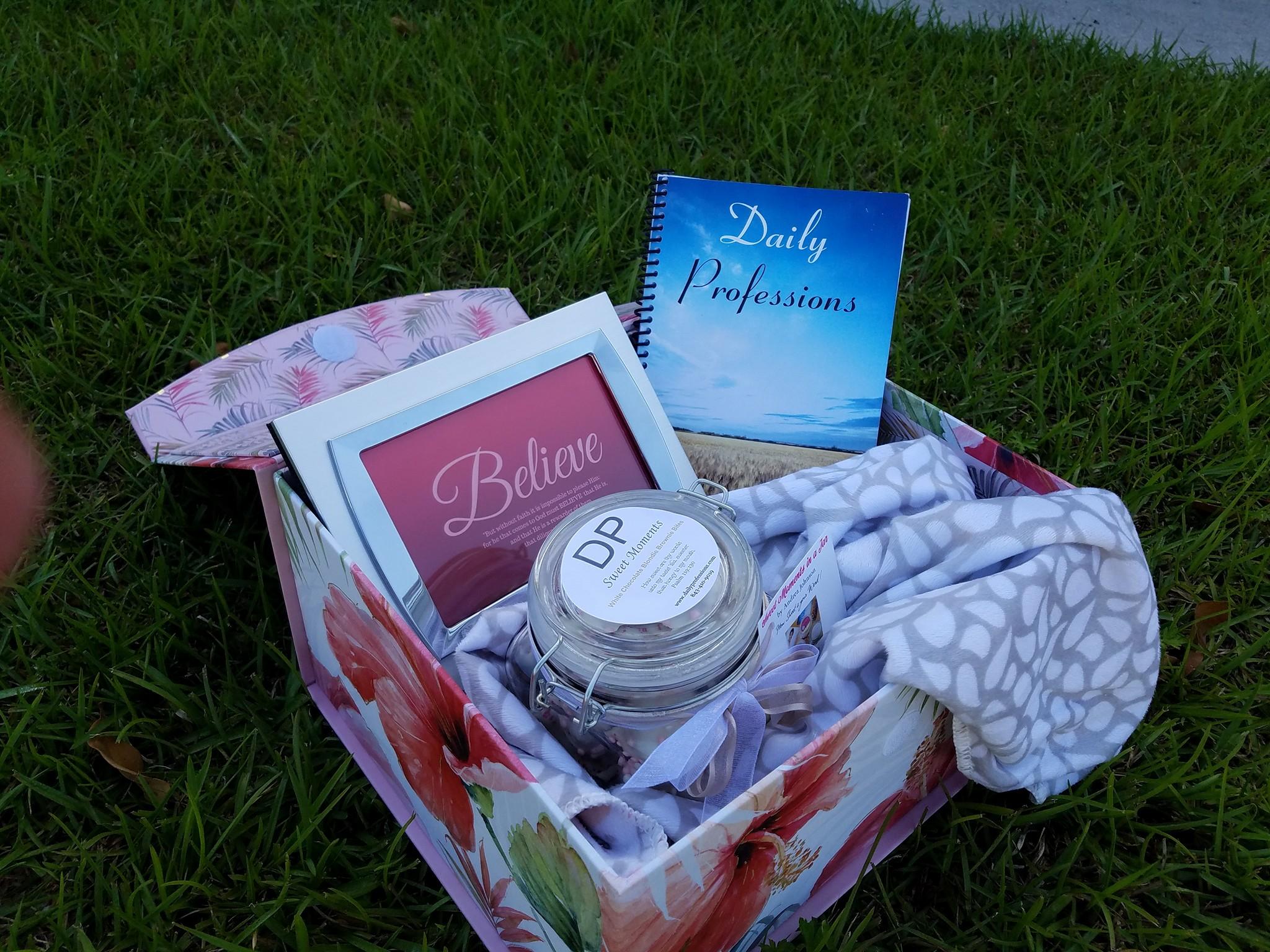 DP Gift Basket3