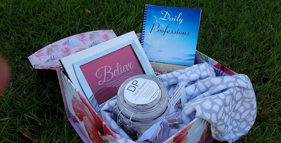 DP Gift Basket