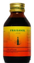 Fraisanol (jarabe)