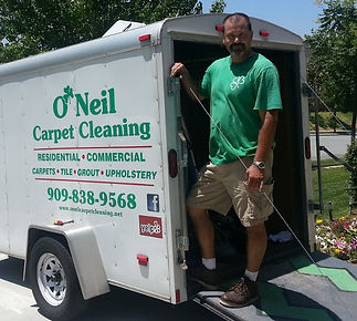 carpet cleaning inland empire