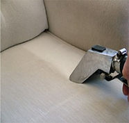 carpet cleaning inland empire, carpet cleaner, carpet cleaning
