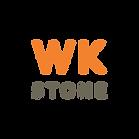 WK-stone-logo-27-2.png