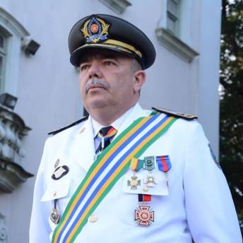 Presidente do CNCG concede entrevista ao Estadão