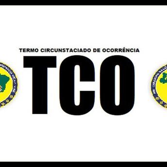 Em Julho: Conferência discute lavratura do TCO pelas Polícias Militares de todo o Brasil