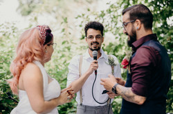 Hochzeit Mr. & Mrs. Martinez-0081