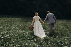 Hochzeit_Tabea_&_Benä-1397