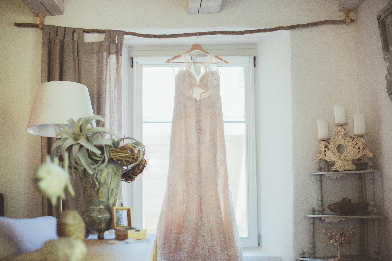 Hochzeit Irene+Carlos-4795