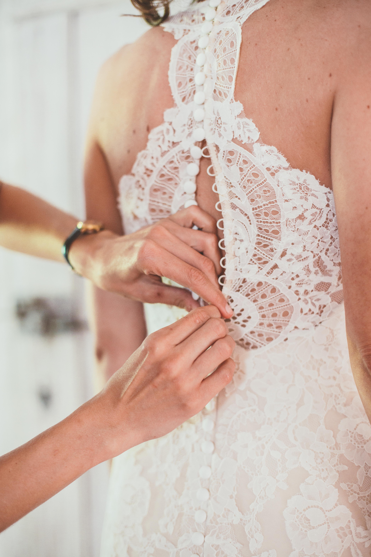 Hochzeit Irene+Carlos-5072-2