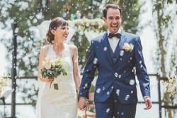 Hochzeit Irene+Carlos-6231