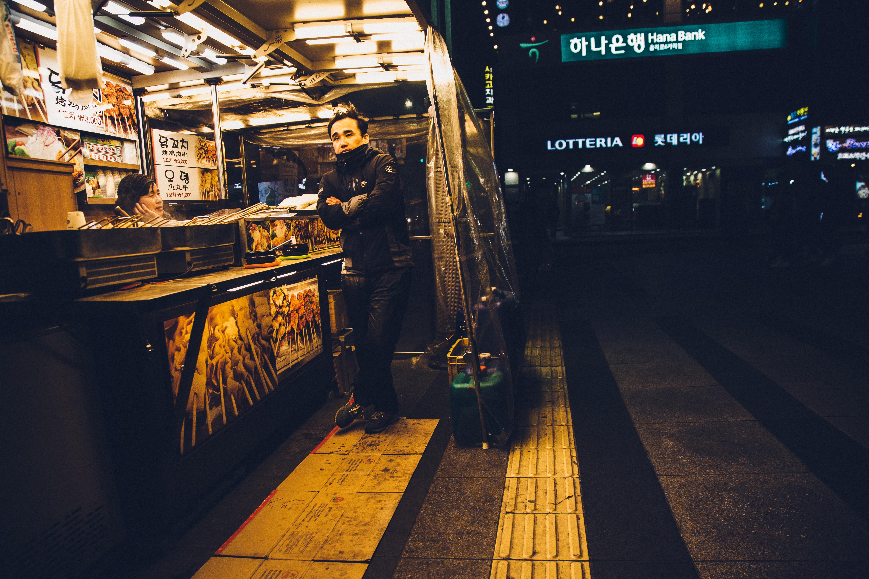 Seoul 2017-0065-2