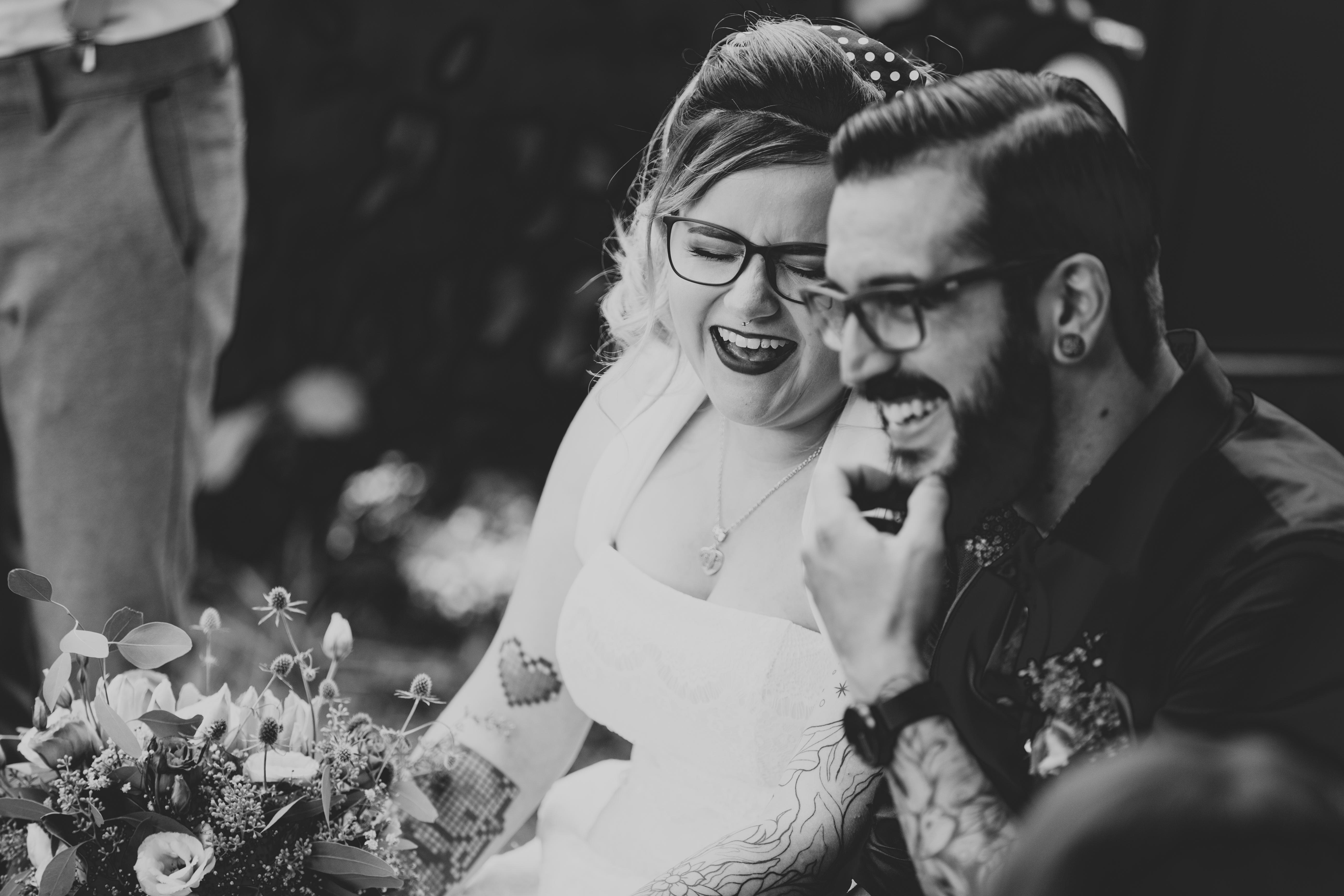 Hochzeit Mr. & Mrs. Martinez-0003