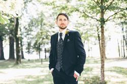 Hochzeit Anna + Chris 2016-3408