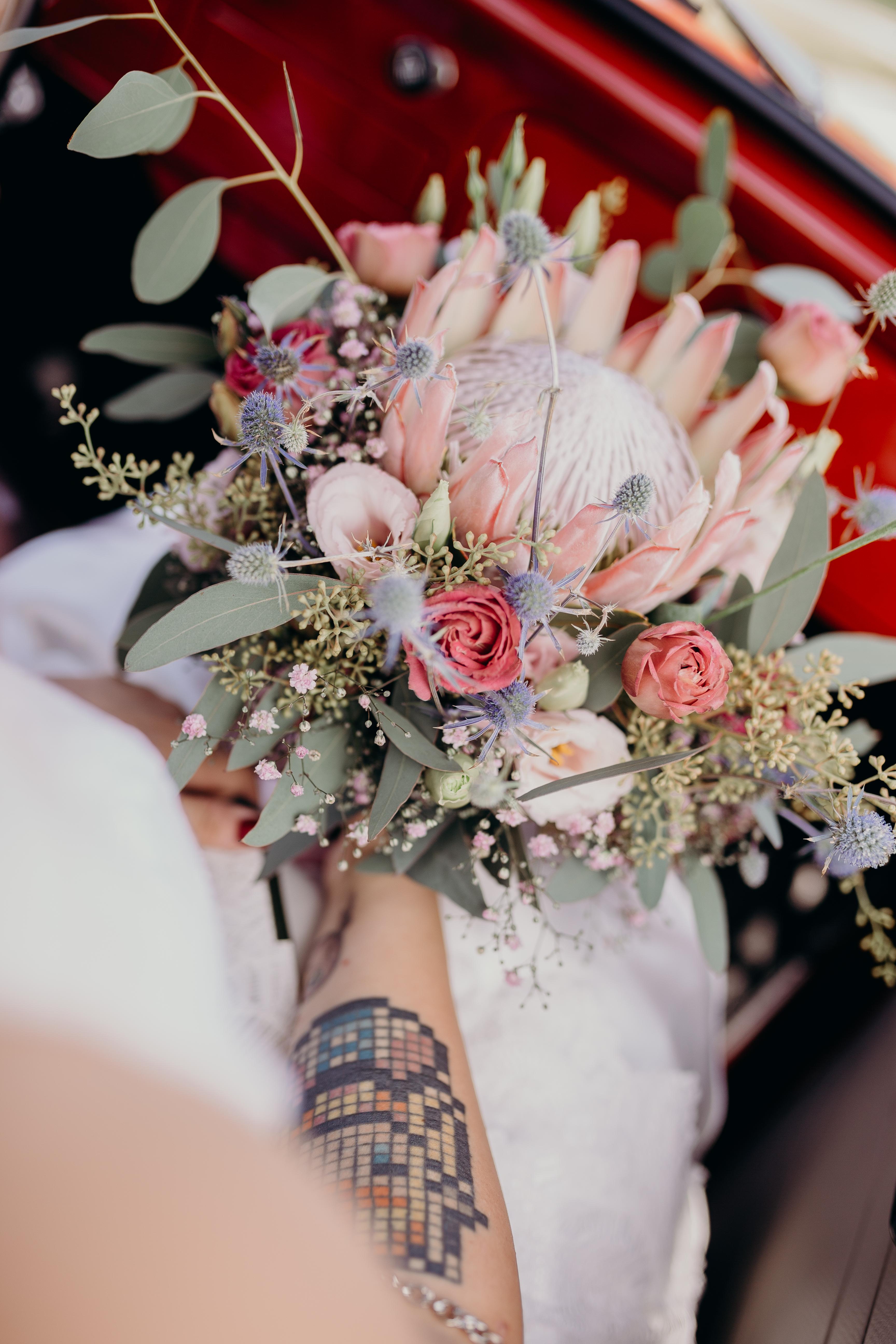 Hochzeit Mr. & Mrs. Martinez-9859