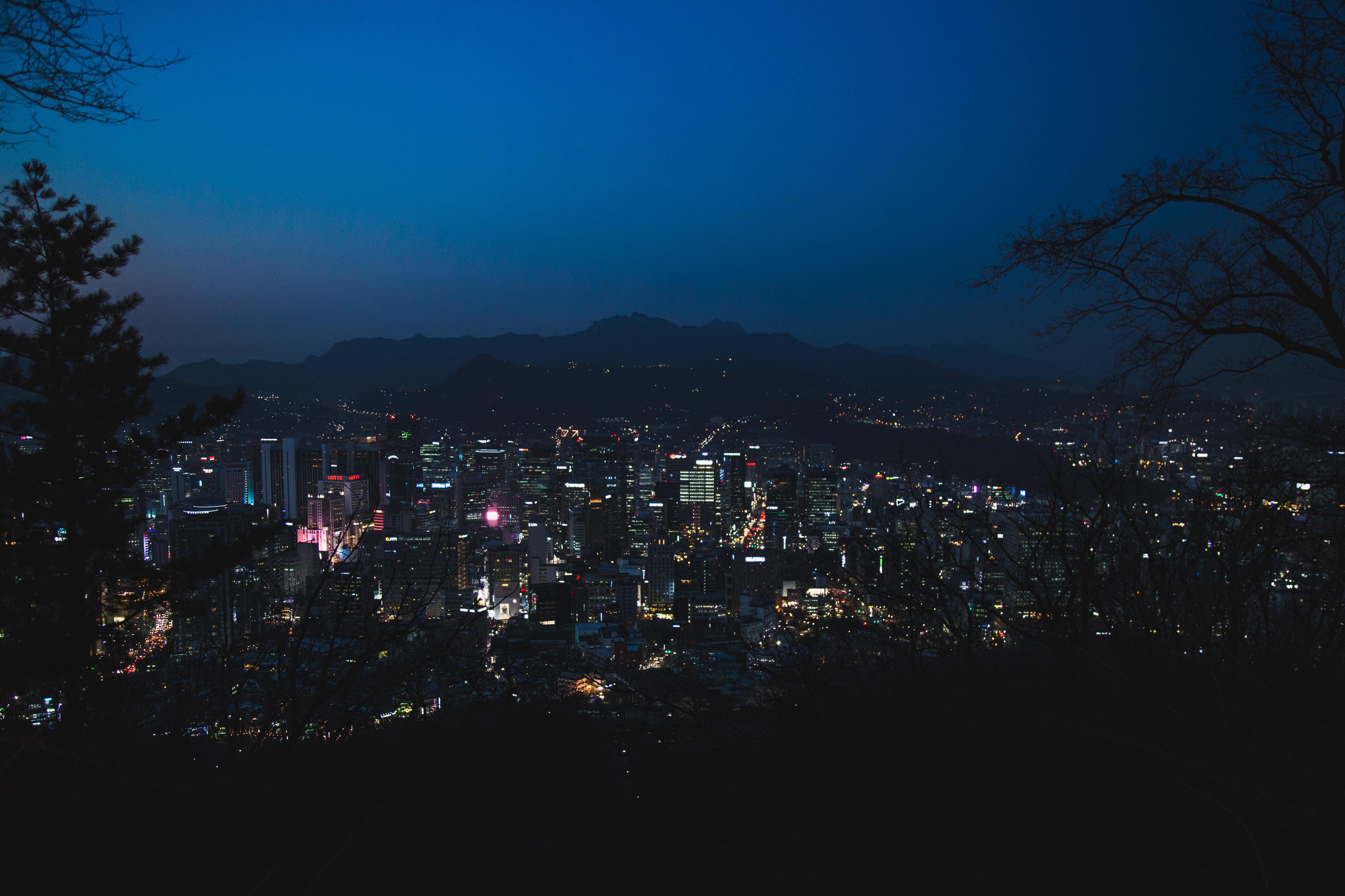 Seoul 2017-2311