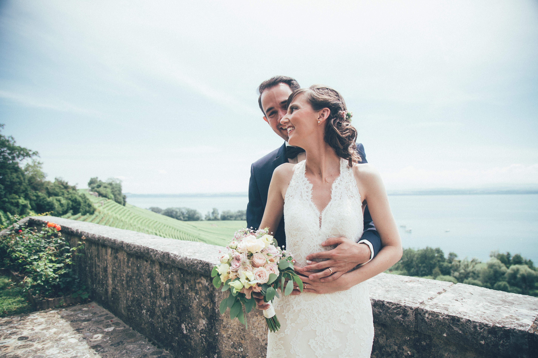 Hochzeit Irene+Carlos-5391
