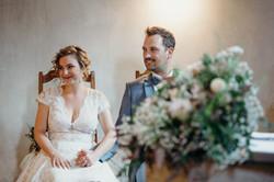 Hochzeit_Tabea_&_Benä-0065
