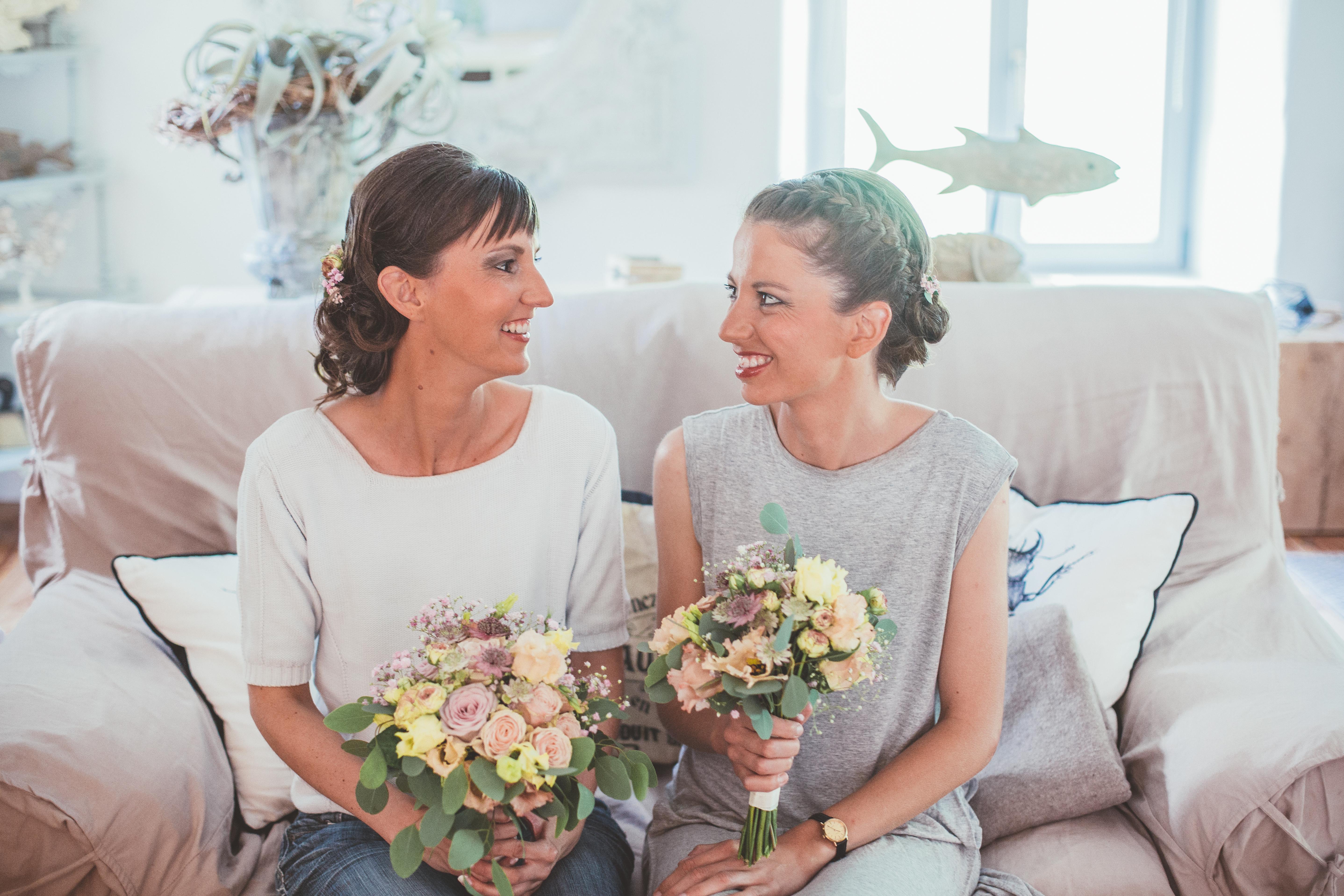 Hochzeit Irene+Carlos-5026
