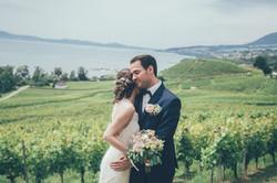 Hochzeit Irene+Carlos-5433