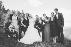 Hochzeit Eliane + Simon-2420