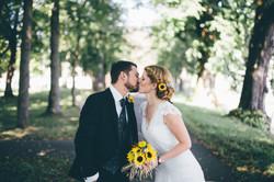 Hochzeit Anna + Chris 2016-3132