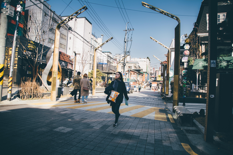 Seoul 2017-2133