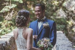 Hochzeit Irene+Carlos-5162