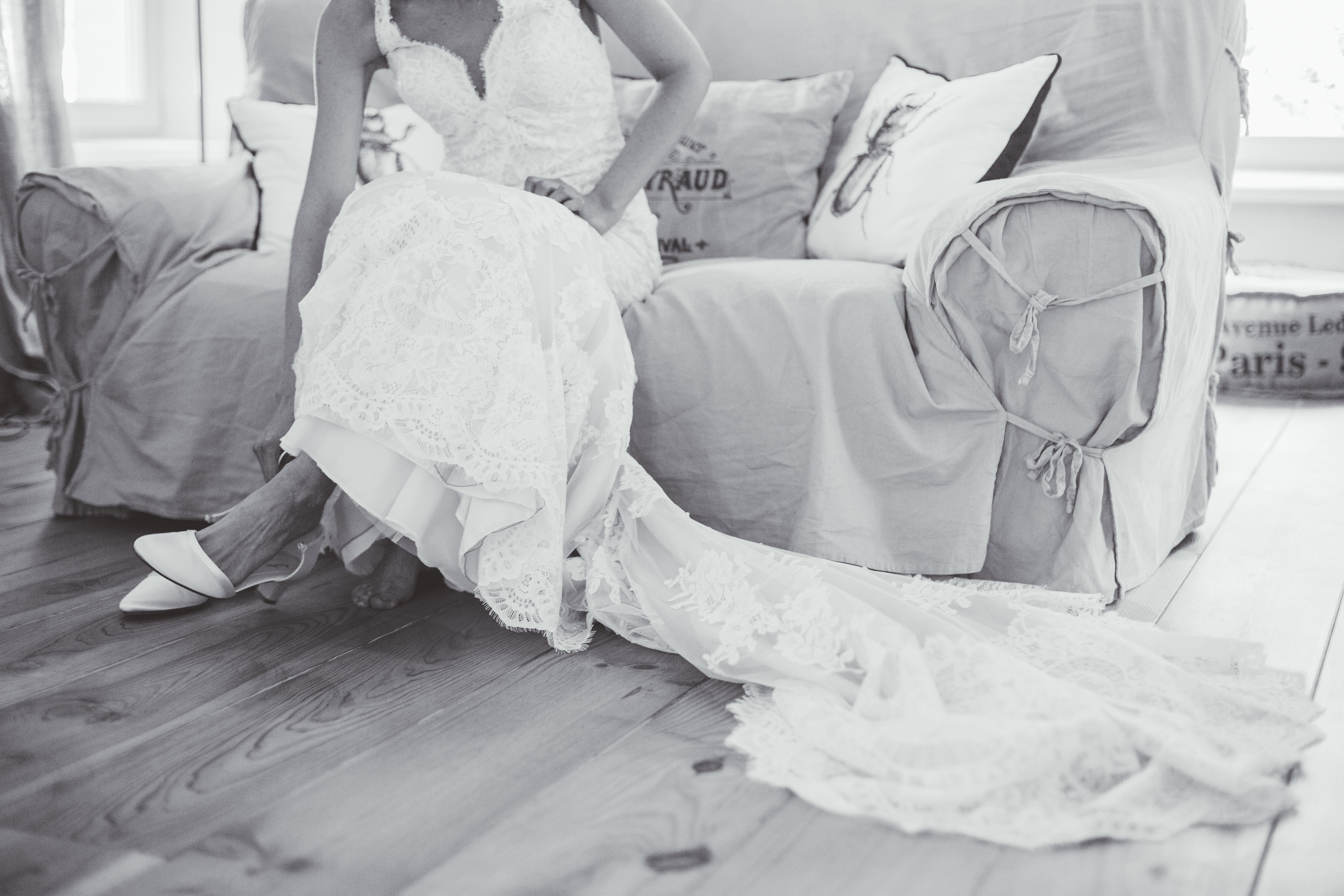 Hochzeit Irene+Carlos-5078