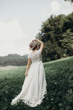 Hochzeit_Tabea_&_Benä-1492