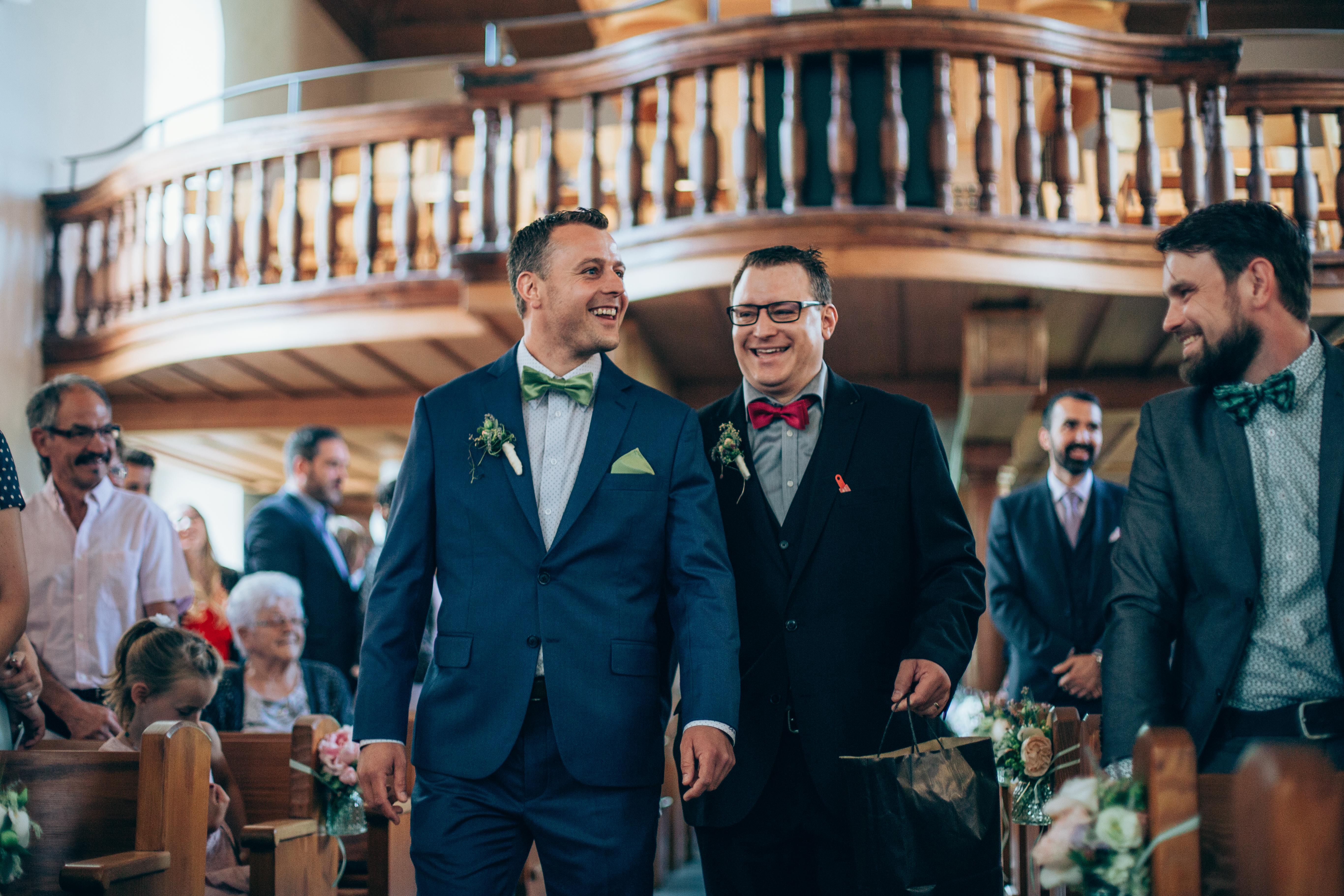 Hochzeit Eliane + Simon-0597